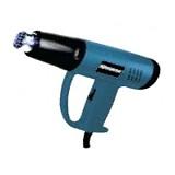 KRISBOW Heat Gun [KW0700859] - Heat Gun